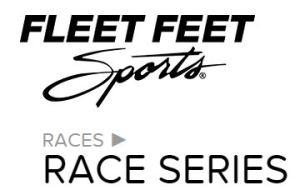 race series graphic