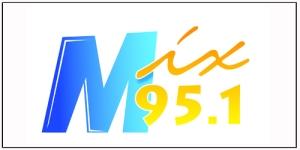 mix 951 card