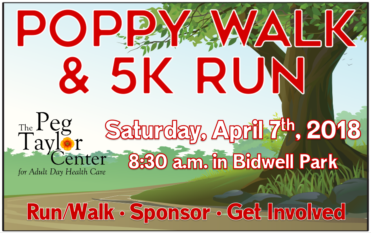 Poppy Walk Save the Date Graphic.PNG